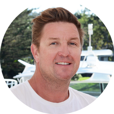 David Sullivan, Sydney Vessel Management