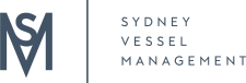 Sydney Vessel Management