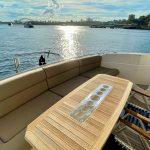 Riviera-4400-Sport-Yacht-11