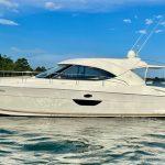 Riviera-4400-Sport-Yacht-2