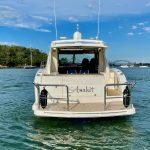 Riviera-4400-Sport-Yacht-3