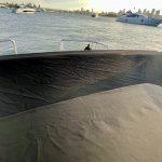 Riviera-4400-Sport-Yacht-10