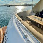 Riviera-4400-Sport-Yacht-22
