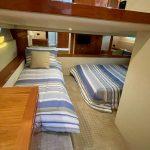 Riviera-4400-Sport-Yacht-49