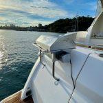 Riviera-4400-Sport-Yacht-21