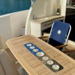 Riviera-4400-Sport-Yacht-14