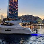 Riviera-4400-Sport-Yacht-31