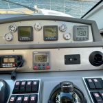 Riviera-4400-Sport-Yacht-35