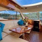 Riviera-4400-Sport-Yacht-44
