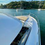 Riviera-4400-Sport-Yacht-28