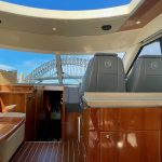 Riviera-4400-Sport-Yacht-45