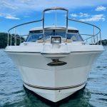 Riviera-4400-Sport-Yacht-5