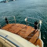 Riviera-4400-Sport-Yacht-18