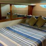 Riviera-4400-Sport-Yacht-50