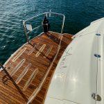 Riviera-4400-Sport-Yacht-20