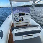 2016 Brig Navigator 700